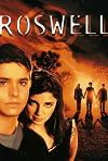 Roswell (1999) cover