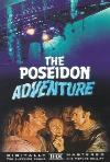 The Poseidon Adventure (1972) cover