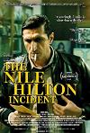 The Nile Hilton Incident (2017) cover