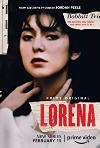 Lorena (2019) cover