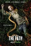 The Path (2016) cover