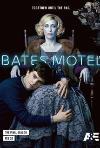 Bates Motel (2013) cover