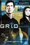 The Grid (2004) cover