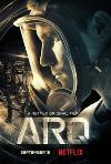 ARQ (2016) cover