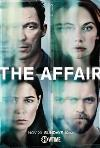 The Affair (2014) cover
