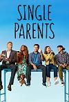 Single Parents (2018) cover