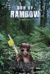 Son of Rambow (2007) cover