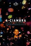A Ciambra (2017) cover
