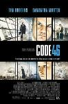 Code 46 (2003) cover