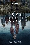 Home Before Dark (2020) cover