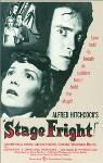 Stage Fright (1950) cover