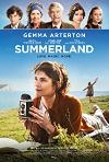 Summerland (2020) cover
