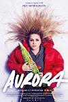 Aurora (2019) cover