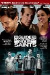 A Guide to Recognizing Your Saints (2006) cover