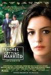 Rachel Getting Married (2008) cover