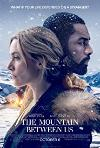 The Mountain Between Us (2017) cover