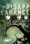 The Disappearance (2017) cover