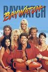 Baywatch (1989) cover
