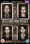 Rillington Place (2016) cover