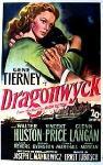 Dragonwyck (1946) cover