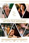 After the Wedding (2019) cover