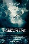 Horizon Line (2020) cover
