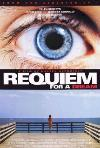 Requiem for a Dream (2000) cover
