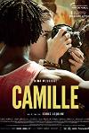 Camille (2019) cover