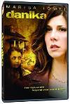 Danika (2006) cover