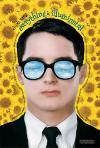Everything Is Illuminated (2005) cover