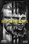 Mr. Mercedes (2017) cover