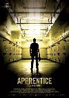 Apprentice (2016) cover