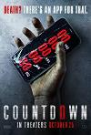 Countdown (2019) cover