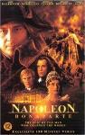 Napoleon (2002) cover