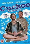 Cuckoo (2012) cover