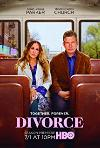 Divorce (2016) cover