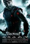 Beowulf (2007) cover