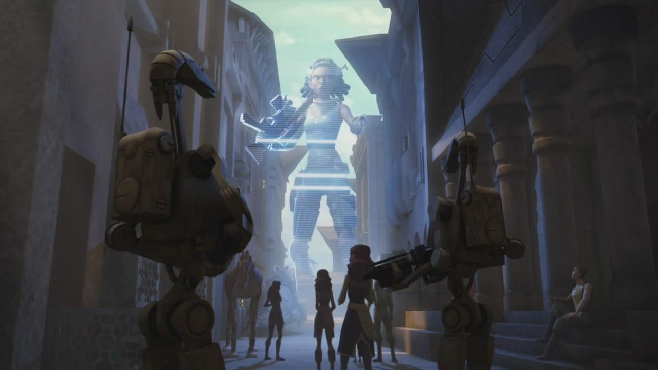 Star Wars: The Clone Wars - Laagste prijs online vinden?
