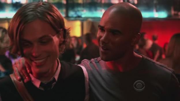 Argenteam Criminal Minds 2005 S04e09 52 Pickup