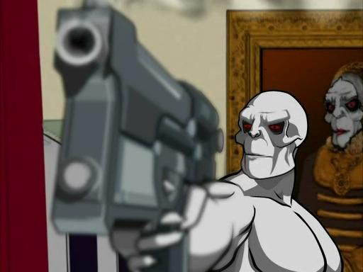 frisky dingo meet killface youtube converter