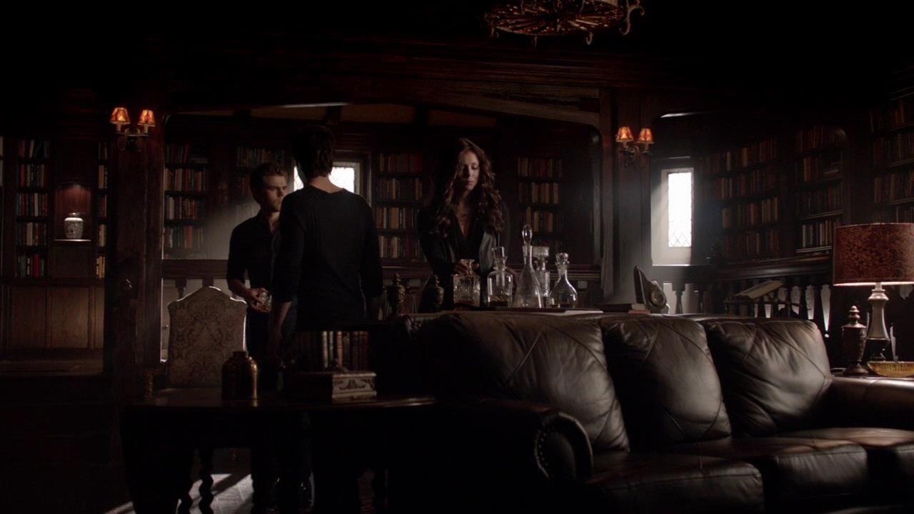 Vampire Diaries s04e23