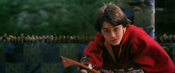 argenteam  u2022 harry potter and the chamber of secrets  2002