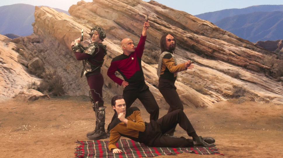 big bang theory season 11 download yify
