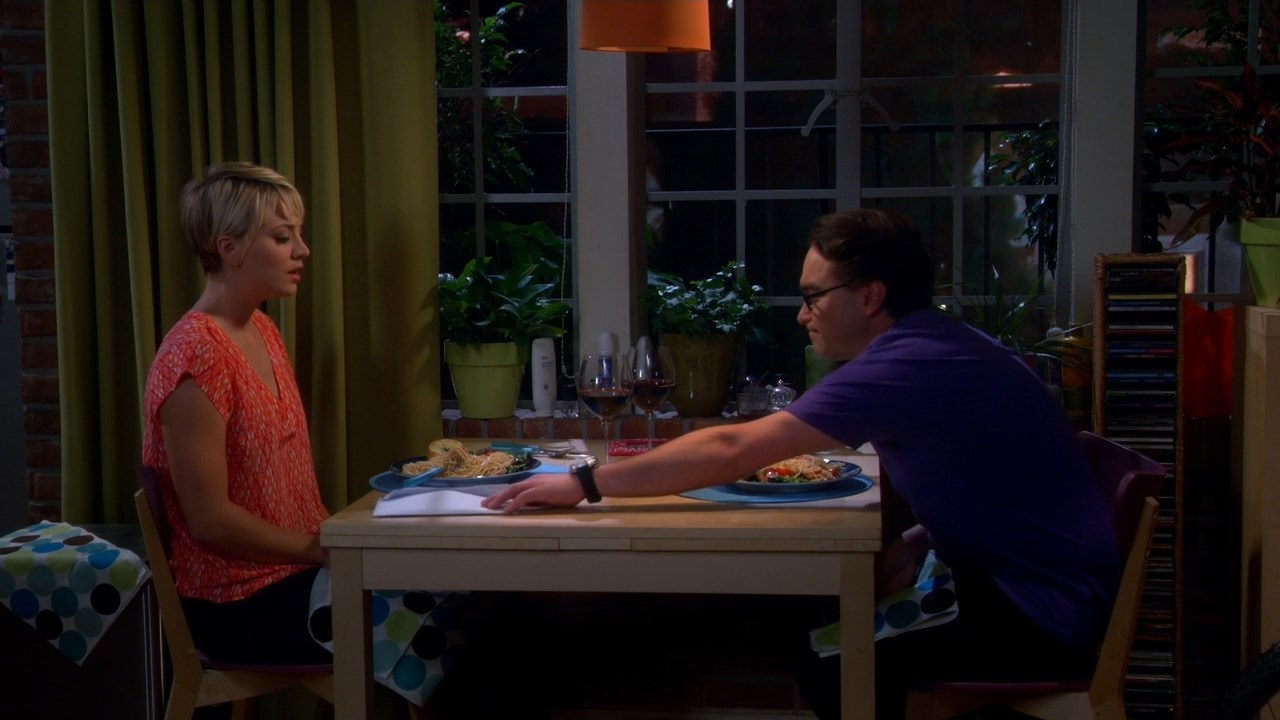 argenteam � the big bang theory 2007 s08e06 the