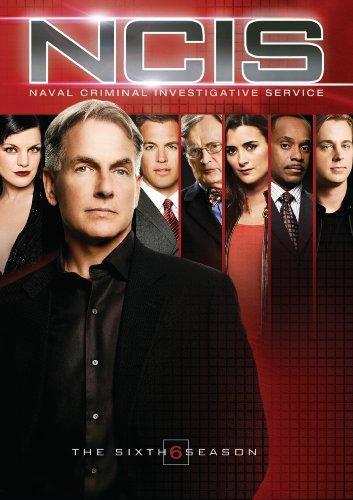 6. řada - plakát