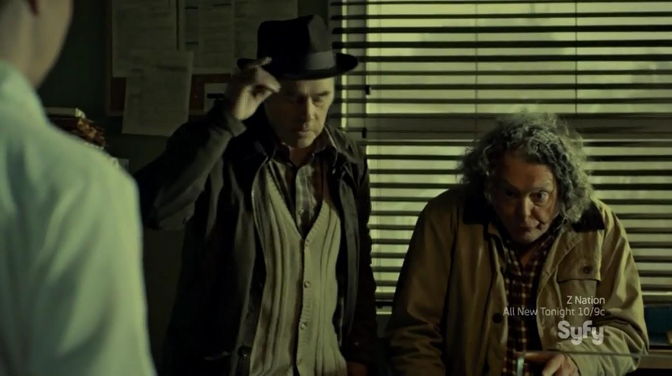 prison.break.s05e02.hdtv.x264-killers ettv english subtitles