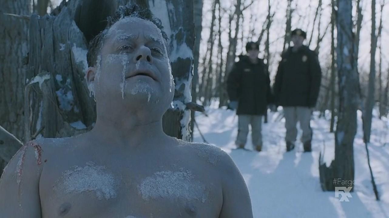 Fargo (TV Series 2014– ) - IMDb