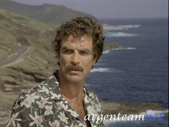 don t eat the snow in hawaii Watch magnum, pi s1e2 - don't eat the snow in hawaii: part 2 online for free at hd quality, full-length tv-show watch magnum, pi s1e2 - don't eat the snow in.