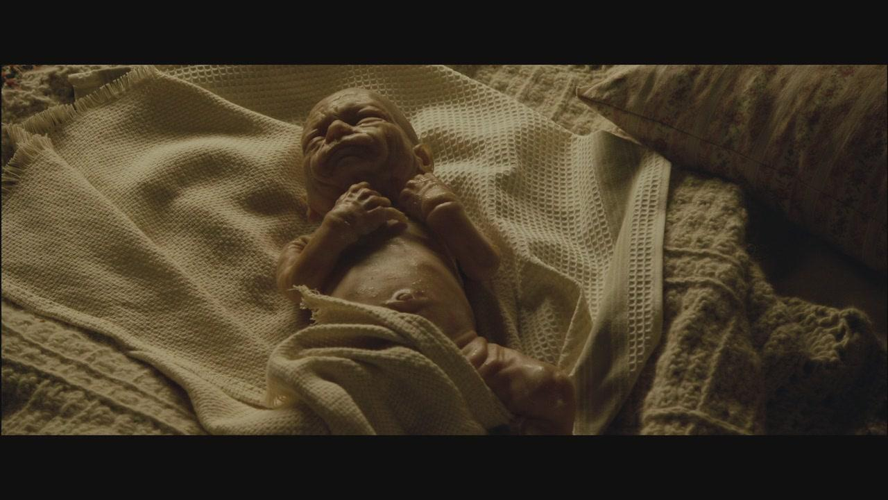 """the curious case of benjamin button film studies essay Published: mon, 5 dec 2016 in 2008, the short story was adapted to fit the big screen and unlike the short story the movie adaptation ran for almost three hours (""""the curious case of benjamin button,"""" nd)."""