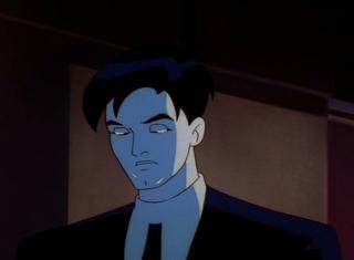Batman beyond rebirth imdb - Big brother season 9 episode 9